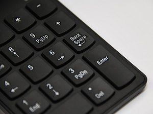 Firefox To Follow Chrome in Backspace Keyboard Functionality Change