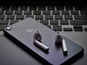 New Malware Takes Aim At Apple Developers
